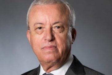 Le président du syndicat patronal algérien démissionne