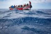 Consulat d'Algérie en Inde : Scandale de trafic d'êtres humains ?
