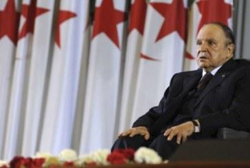 Algérie: présidentielle désormais impossible selon la presse