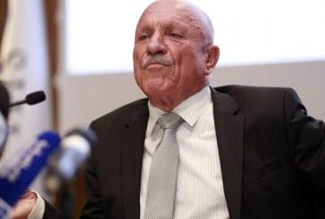 Algérie: l'ex-patron d'une résidence de dignitaires du régime incarcéré