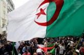 """Algérie: des magistrats démentent """"agir sur injonctions"""""""