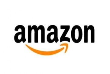 Amazon offre 10.000 dollars aux salariés souhaitant lancer leur propre entreprise