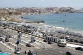 Mise en échec à Bab Sebta d'une tentative de trafic de 39.000 euros