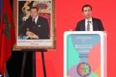 """Fiscalité: Benchaâboun appelle à une contribution """"équitable"""" des professions libérales"""
