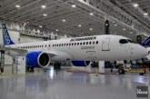 Bombardier ne quittera pas le Maroc