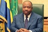 Santé du président Bongo: la demande d'expertise médicale rejetée par la justice