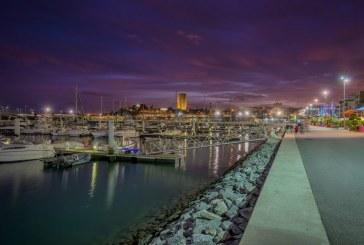 La Marina de Bouregreg conforte son positionnement de destination nautique de référence