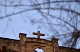 Attaque contre une église dans le nord du Burkina Faso: trois morts