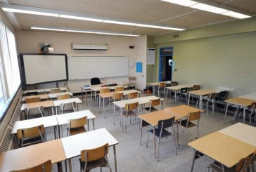 """Côte d'Ivoire: tout enseignant en grève ce mardi """"va assumer les conséquences"""""""