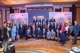 Lancement officiel du Club Afrique Développement Égypte