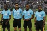 """Finale retour de la CAF CC: La FRMF conteste un arbitrage """"honteux"""""""