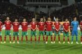 CAN Egypte 2019 : deux matchs amicaux en juin pour les Lions de l'Atlas