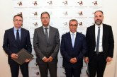 CDG-BCP: Plus d'un milliard de dirhams pour le refinancement des PME