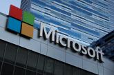 Microsoft lance de nouveaux services de cloud computing pour l'IA et la blockchain