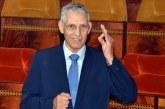 Ramadan: Daoudi appelle les citoyens à dénoncer toute augmentation des prix