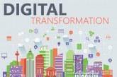 Transformation digitale : Quand les entreprises marocaines investissent dans la data