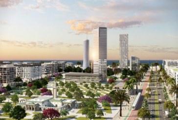 Eco-cité Zenata : Démarrage effectif des premiers développements immobiliers
