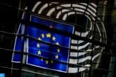 Elections européennes : un enjeu crucial de politique intérieure en France