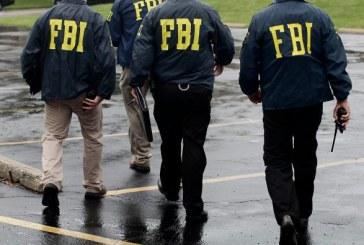Etats-Unis: le FBI enquête sur plus de 850 affaires de terrorisme intérieur