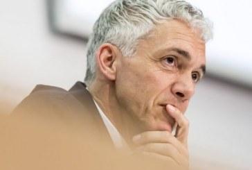 Corruption à la Fifa: Enquête disciplinaire contre le procureur chargé de l'affaire