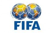 Transfert de mineurs: la Fifa confirme l'interdiction de recruter pour Chelsea
