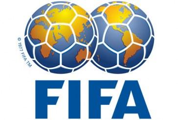 Tunisie: la FIFA déduit 3 points du total du Stade Gabésien au classement général