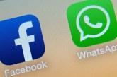 Facebook choisit Londres pour son système de paiements sur WhatsApp