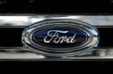 Ford s'engage à transformer votre Fête des mères en un événement spécial