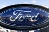 Ford va supprimer 7.000 emplois dans le monde pour faire des économies
