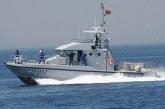 Plus de 150 Subsahariens candidats à l'émigration clandestine secourus par la Marine royale au détroit de Gibraltar