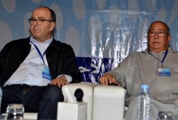 Crise au PAM : Akhchichine se fait éjecter par Benchamach