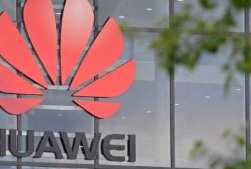 """Huawei : Pour Pékin les accusations de Washington sont des """"mensonges"""""""