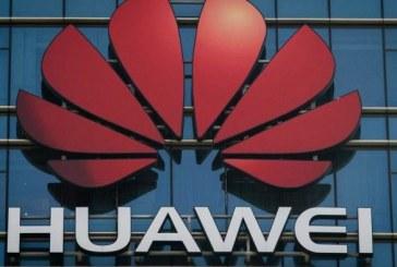 Huawei déclare qu'il utilisera ses propres puces pour contrer l'interdiction américaine
