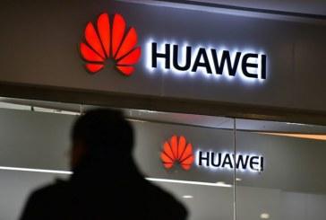 Huawei ne cédera pas à la pression de Washington, assure son fondateur