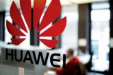 Japon: Report du lancement de modèles Huawei par deux grands opérateurs