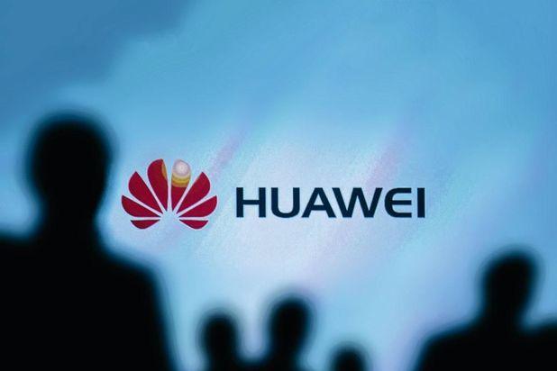 Lâché par Google, Huawei prépare son propre système d'exploitation
