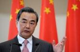 """Huawei: la Chine met en garde contre le """"harcèlement économique"""" américain"""