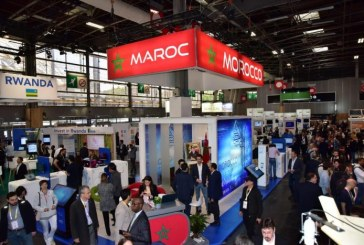 L'ADD expose le potentiel technologique made « in Morocco » au salon Vivatech