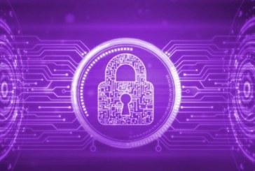 """Inwi présente son centre opérationnel """"Soc"""" contre les cyber-attaques"""