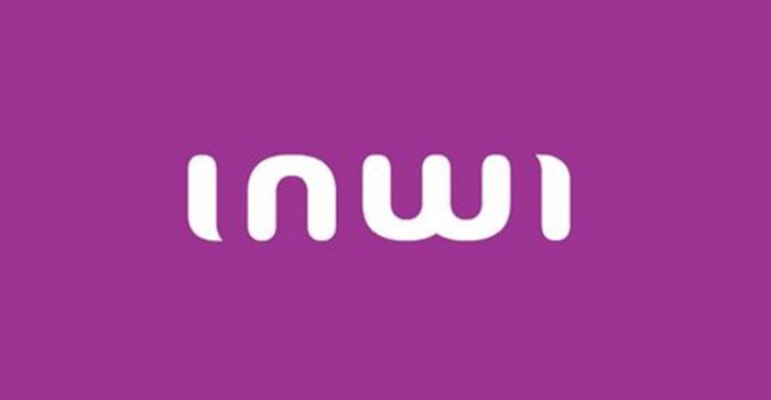 Entrepreneuriat digital: l'expérience Inwi en partage à Abidjan