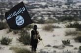 Irak: un quatrième Français condamné à mort pour appartenance à l'EI