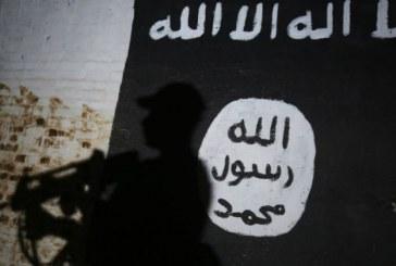 """Irak: Deux français condamnés à mort pour avoir rejoint l'""""EI"""""""