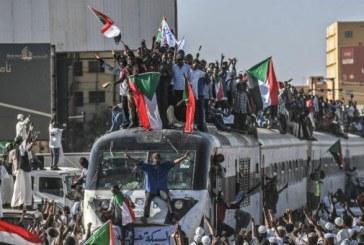 Contestations au Soudan : Six morts à Khartoum