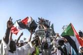 Soudan: grande manifestation à Khartoum
