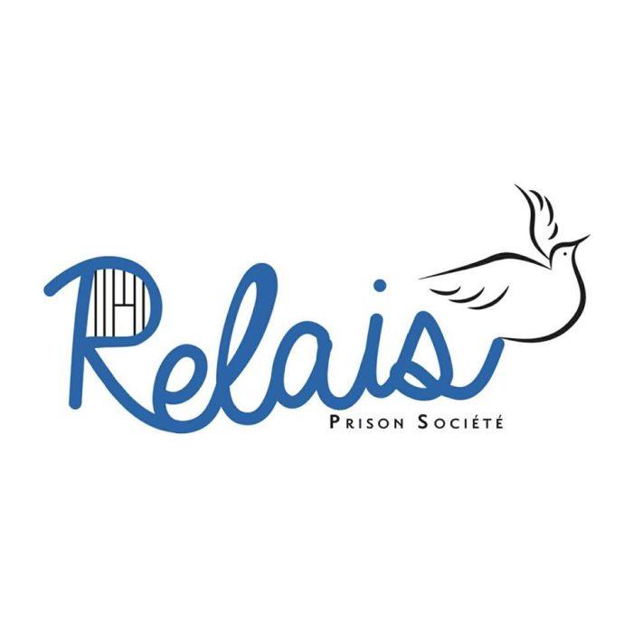 L'association Relais Prison-Société