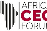 L'Africa CEO Network s'implante au Maroc