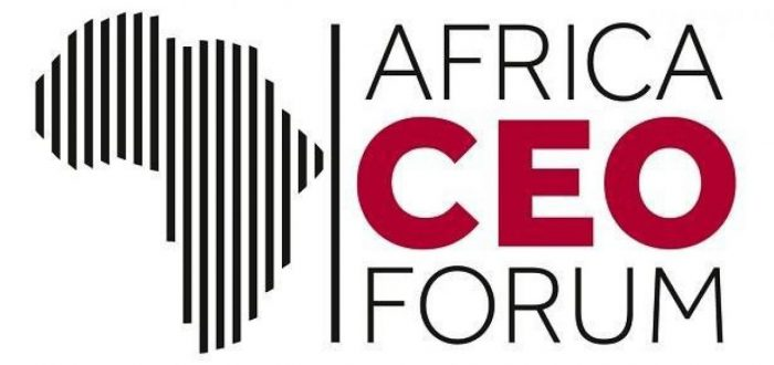 L'Africa CEO Network
