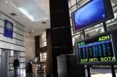 La Bourse de Casablanca quasi-stable à la mi-séance