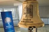 Mi-séance: La Bourse de Casablanca poursuit son repli