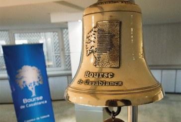 Mi-séance: La Bourse de Casablanca se maintient en territoire négatif
